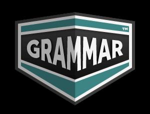 Grammar com
